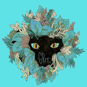 GRrr #8 - La petite chronission de BASSCULTURE Radio show du 27/05/2014