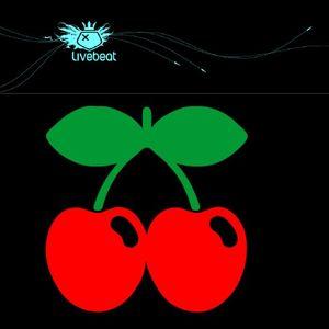 Livebeat - Ibiza house music session