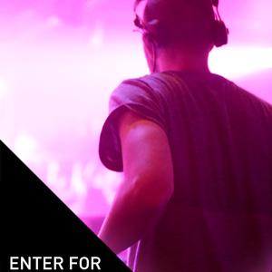Emerging Ibiza 2015 DJ Competition - Alien Virus Oko