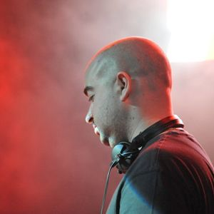 John O`Callaghan - A State of Trance Episode 500 DAY3 02-04-2011-NET-4C