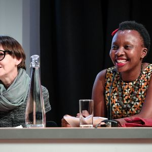Africa Writes 2018: The Caine Prize Conversation