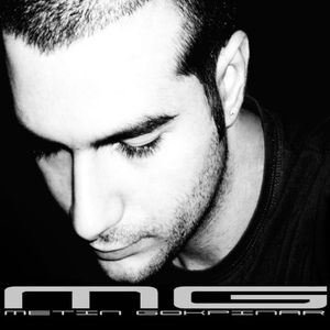 JTD007 - (October 2010 live mix) Mixed By Metin Gokpinar