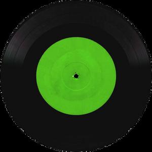 DJ p0se feat. RJ-SoundZ - Dinner for Three Part I 27.10.2012