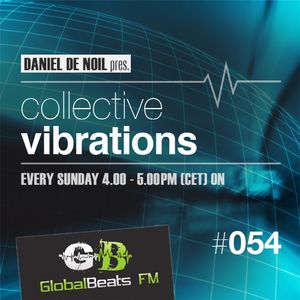 Collective Vibrations 054