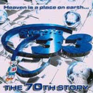 Studio 33 - The 70th Story