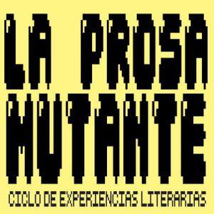 Prosa Radiofonica y bloque literario parte 2