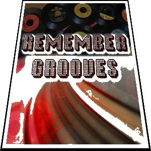 RHB - Remember Grooves Radioshow 008