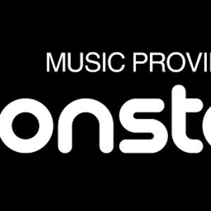 Monstercat Podcast Mix Contest 2015 DarkMischief