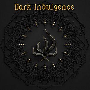 Dark Indulgence 01.13.19 Industrial | EBM & Synthpop Mixshow by Scott Durand