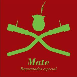 Requentados especial edição Mate