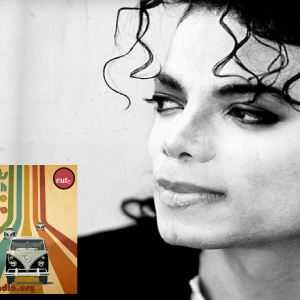 A Tribute to the king of Pop music Micheal Jackson - Back to the hits - 4th Broadcast