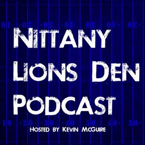 NLD Podcast: Preseason NFL Draft analysis