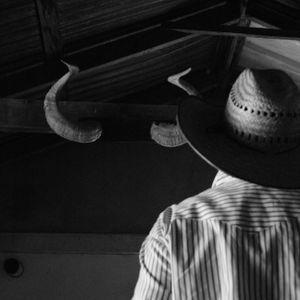 Radio Itinerante / Radio Chilakillers / El Nacimiento Coahuila - Población de los Mascogos