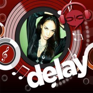 delayoct13