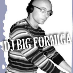 My World and My Music_DJBIG FORMIGA