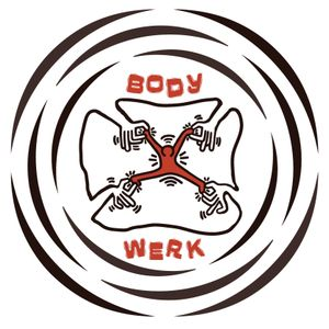 Andy Grant Opening Slow Jams at Body Werk in the Flash Bar April 10 2015
