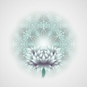 Mostly Flute: Ambient New Age by Paul Asbury Seaman