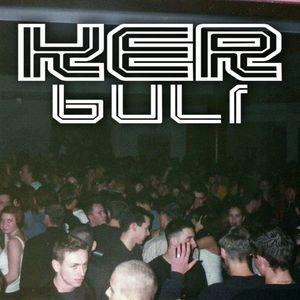 Ker. buli classics - Mixed by Jambor