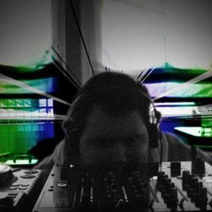 GT - Tekhauzen January Mix 2012