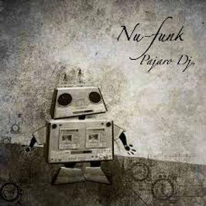 Nu-Funk