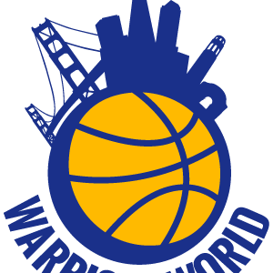 WarriorsWorld Podcast - Episode 154