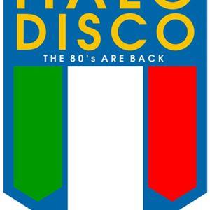 Casa Italia 80