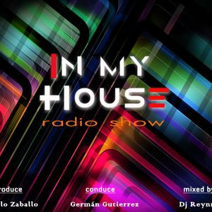 In My House 002