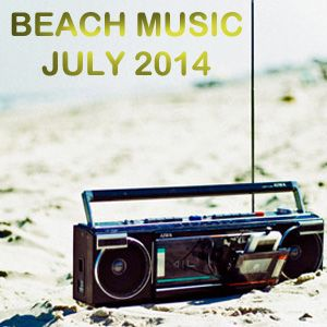 Beach Mix @ Le Meridien Beach Plaza, Monaco