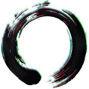 ZENdra's ElectroFunk/NuDisco Mixtape July '12