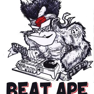 Trip Hop Mix by Beat Ape