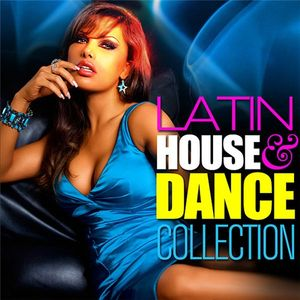 2012 Episode 6 - Latin & Dance Mix