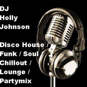 Holly's Club House
