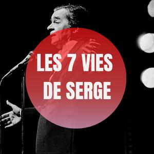 Les 7 vies de Serge : épisode 2