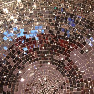 Dance Floor Mix 2013