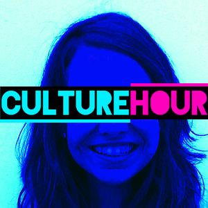 East London Culture Hour Episode 1 ELR