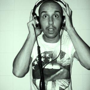 08.10.2010 - House DJ set by Acid FraM