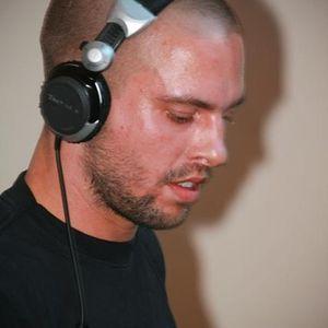 Darko Esser Live @ ClayDrum Solar Afterparty (06.08.11)