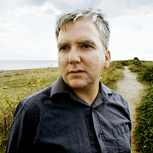Towards Lucid Explorations - A Mix for Mark Fisher