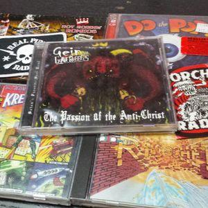 Zorch Radio Ep 313: Swamp Rat Mutts