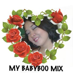 MY BABYBOO MIX