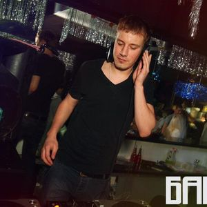Audio Andrew - Deep House Amsterdam Mixtape #008