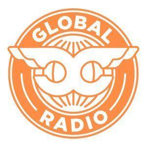 Carl Cox Global 640