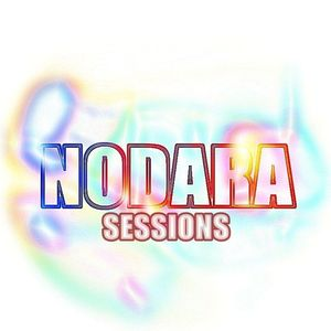 NodaraSessions Ep: #4