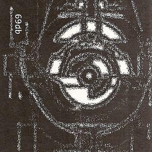 69db - Live Fleche D'Or 2002
