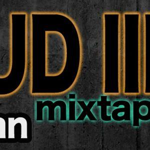 Zutopian - LOUD Podcast 003