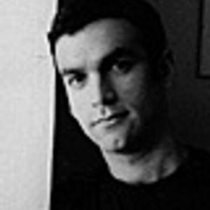 Austin Leeds - Live Session - 2002
