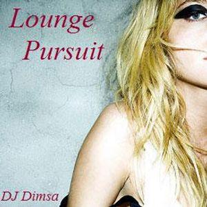 Lounge Pursuit - Lounge Mix