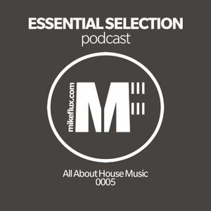Essential Selection 0005 2020