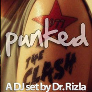 Punked