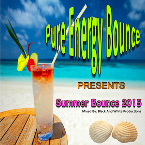 Summer Bounce 2015(pureenergybounce.co.uk)